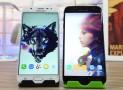 Galaxy J7 Pro vs Galaxy J7 Prime | Qual melhor? | Comparativo!