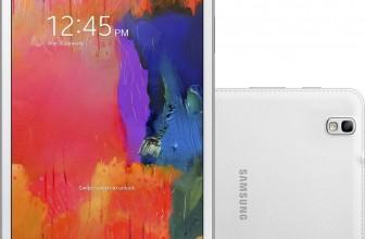 Qual o melhor Tablet da Samsung? | Análise dos Modelos