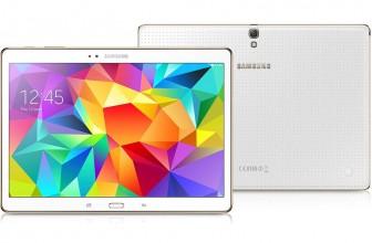 Qual é o melhor Tablet do Mercado? Descubra qual comprar!
