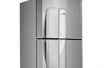 Qual a melhor geladeira do mercado? | Análise Completa!
