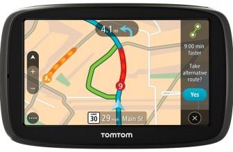 Qual o melhor GPS? Conheça os 5 Melhores Modelos!