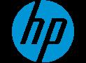 Notebook HP é bom? | Análise da Marca