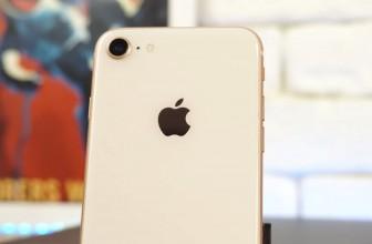 O iPhone 8 vale a pena ou é mais do mesmo? | Análise Completa!