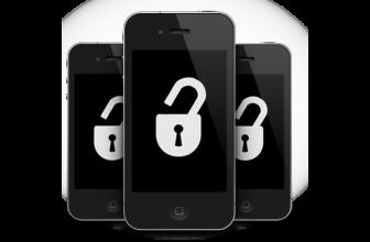 Como desbloquear celular Passo-a-Passo |Serve p/ Samsung
