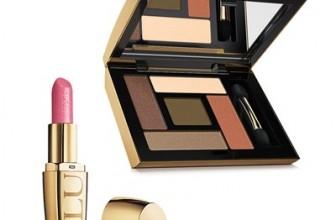 Quais são as Melhores Marcas de Maquiagem? |Top #8!!