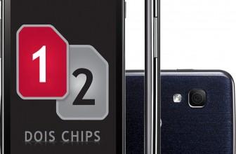 Qual o Melhor Smartphone Dual Chip | 5 Modelos!