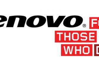 Notebook Lenovo é Bom? | Análise da Marca