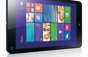 Como escolher um Tablet? | Guia + Top #3
