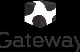 Notebook Gateway é bom? | Análise