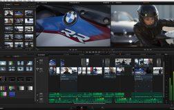 Qual é o melhor editor de vídeo grátis? | #5 Opções Incríveis!!
