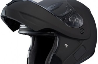 Qual o melhor capacete de moto? | Guia e melhores modelos
