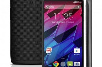 Quais são os melhores celulares do mundo? | 2015