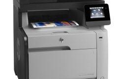 Qual a melhor impressora a laser? | Guia + TOP #3
