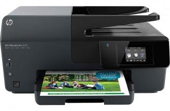 Qual é a melhor impressora multifuncional? | Análise e Guia