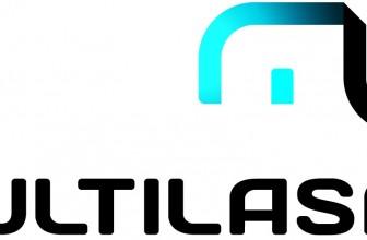 Tablet Multilaser é bom? | Análise de Equipamentos