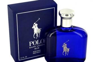 Os Melhores Perfumes Masculinos – 5 Opções Matadoras!