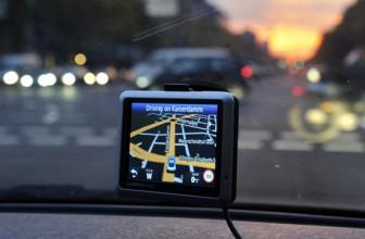 Qual o Melhor GPS Automotivo? | Melhores Modelos