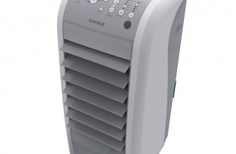 Qual o Melhor Climatizador de Ar do Mercado?