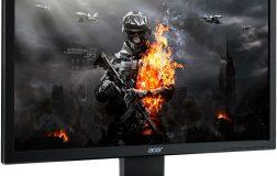 Qual melhor MONITOR? | Gamer, Ultrawide, 4K