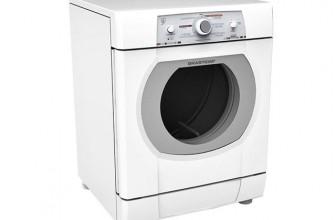 Qual a melhor secadora
