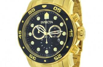 Melhores Marcas de Relógios Masculinos | Top #6