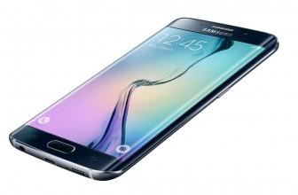 Qual o melhor Celular Smartphone atualmente? | Análise Completa!