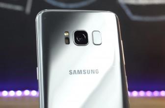 Samsung Galaxy S8 e S8+ | Análise Completa!