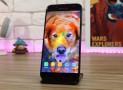 Samsung Galaxy J7 Pro vale a pena? | Análise Completa!