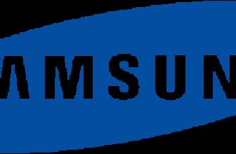Notebook Samsung é bom? | Análise da Marca