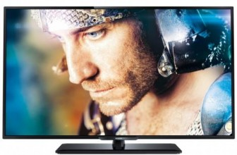 TV Philips é boa? | Análise de equipamentos