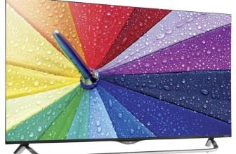 Qual é a melhor Smart TV? | Guia de Compras + TOP #4 Modelos
