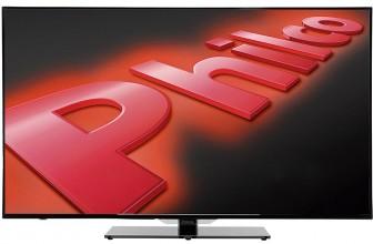 TV Philco é boa? | Análise Completa