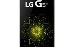 Celular LG é bom mesmo? | História e Principais Modelos