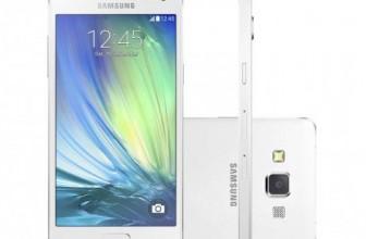 Qual o melhor celular da Samsung? | Análise Completa