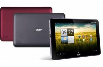 Tablet Bom e Barato até R$400, é possível?| Melhores Modelos