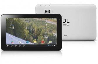 Tablet DL é Bom? | Análise dos Principais Modelos