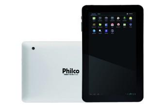 Tablet da Philco é Bom? | Análise