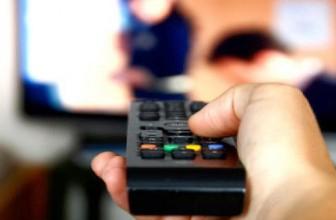 Qual a melhor TV por assinatura? | Comparação e Análise!