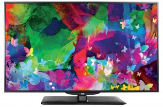 TV AOC é boa? | Análise da marca e de seus modelos