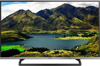 TV Panasonic é Boa? Vale a Pena? | Análise Completa!