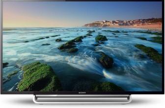 Qual a Melhor Marca de TV e SmarTV? | Análise das Melhores