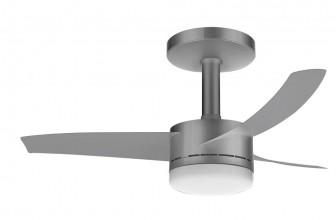 Qual melhor ventilador de Teto? | Análise